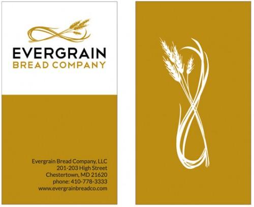 Imagining evergrain idiotsbooks for Evergrain com