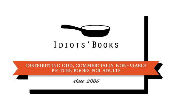 IB_logo_badge